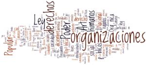AGASSI_Rosario_Organizaciones