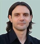 CristianBorghello