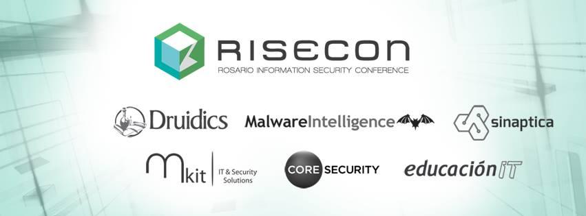 risecon
