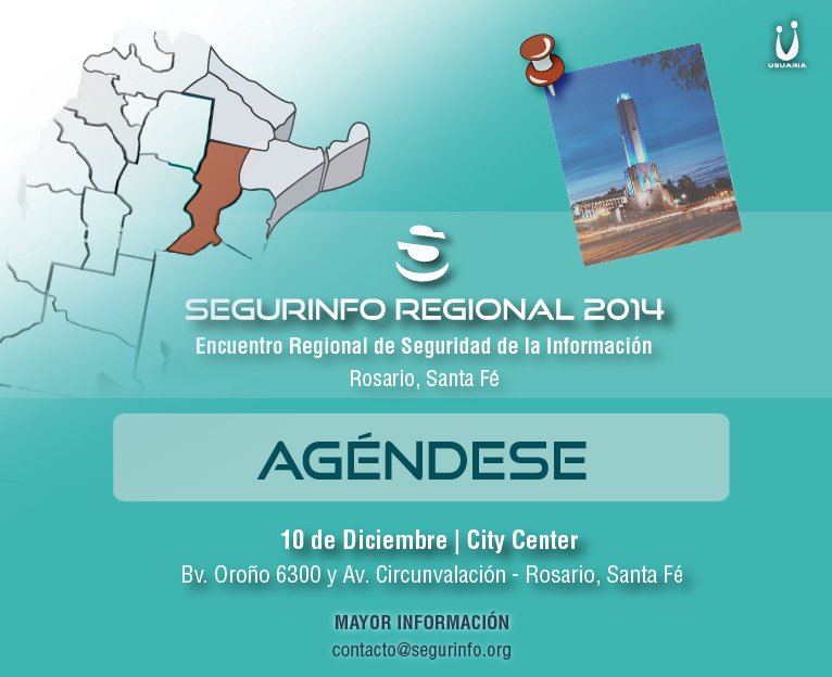 agendese